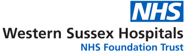 Western Sussex NHS Trust